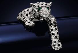 Perhiasan Gelang Paling Mahal Di Dunia